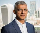 London's mayor broke election promise to meet disabled people's organisations