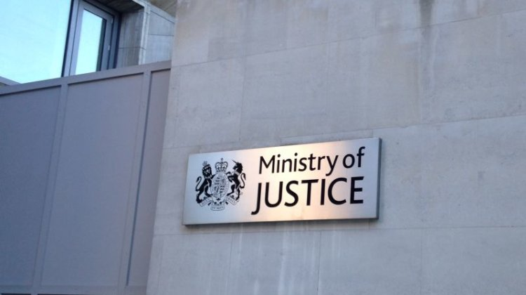 Legal advice concerns after government abandons search for new contractors