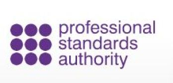 Watchdog's 'issues of concern' over regulator's treatment of PIP complaints