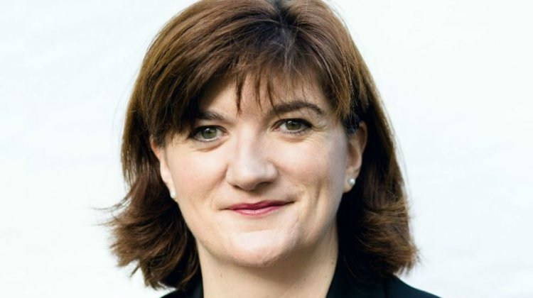 Scrapped! Ministers 'secretly ditch government's disability strategy'