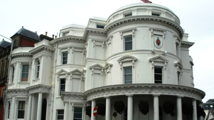 Isle of Man set to scrap its 'fitness for work' test
