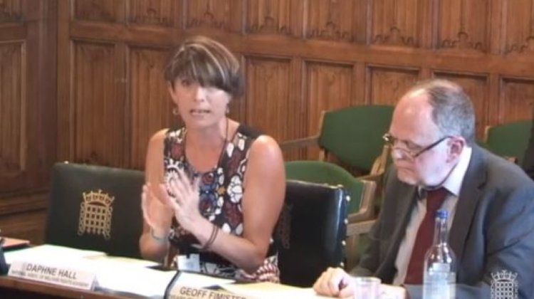 DWP should think again on ESA backpayments… and offer compensation, MPs hear