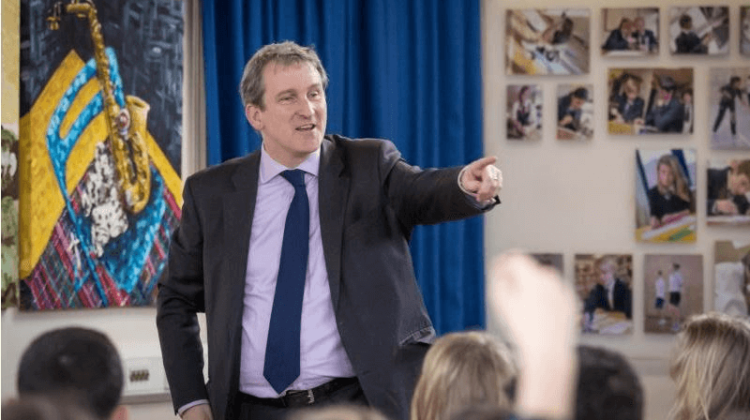 Minister condemned for 'woeful' response to residential special school review