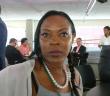 Anne Wafula Strike head and shoulders