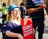 Tributes to 'generous-natured, passionate and courageous' activist