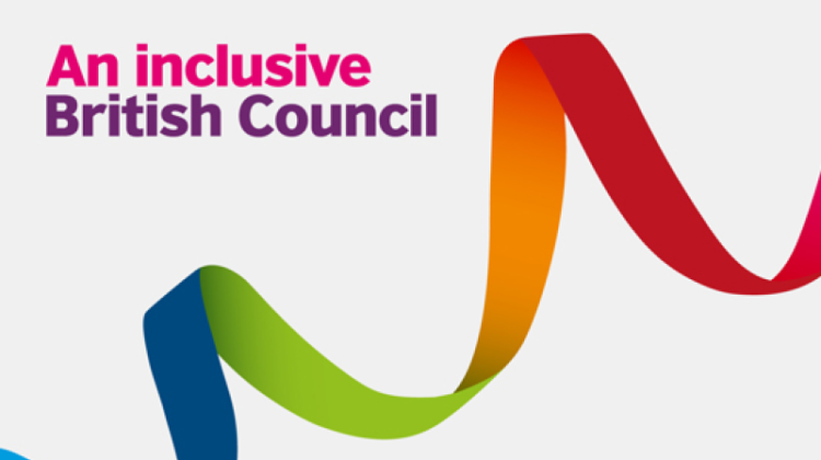 British Council tries to dodge Equality Act, after signing up to Disability Confident