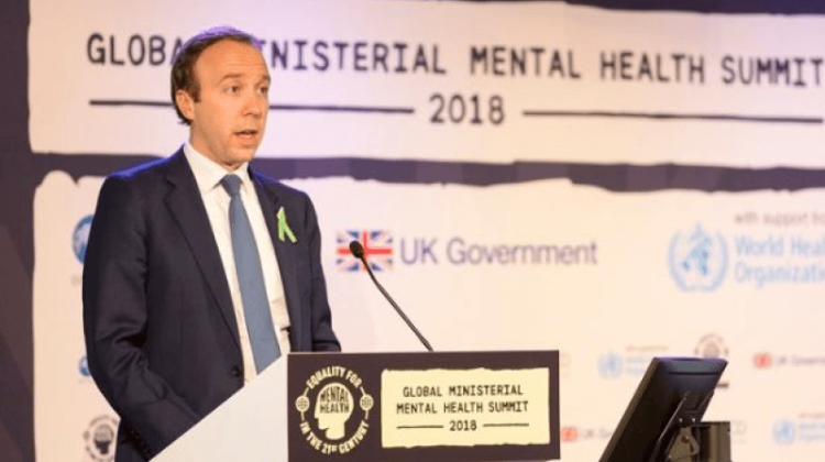 Government 'blocked' involvement of user-led groups in mental health summit