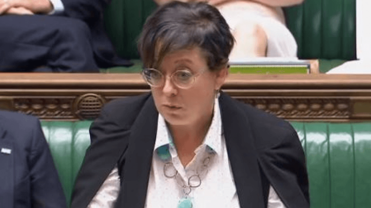 Suicide prevention minister could be 'legally compromised' over silence on ESA risk