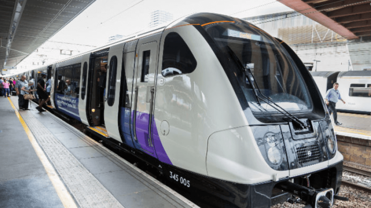 Crossrail step-free promise looks set to be broken