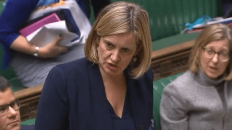 Rudd has not delayed roll out of universal credit, DWP confirms