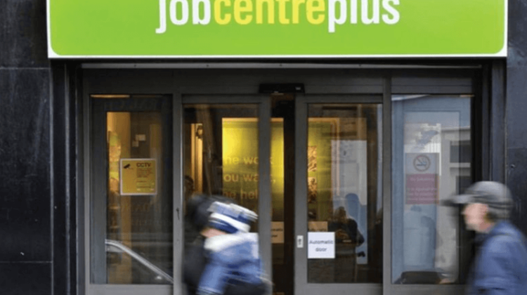 DWP admits destroying report on safety failings in jobcentres