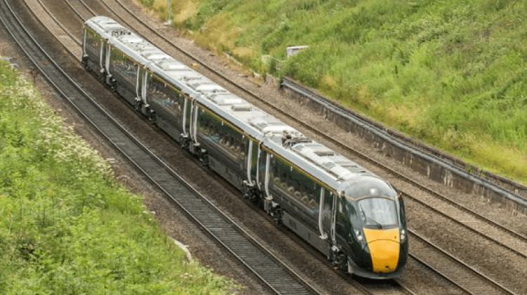 TUC Disabled Workers' Conference: 'Rail industry must be forced to act on access'