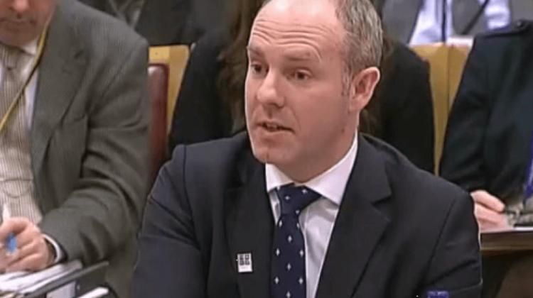 DWP confirms single assessment plans, despite Tomlinson confusion