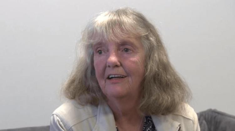 Civil servants fail to answer key DWP deaths questions after meeting grieving parents