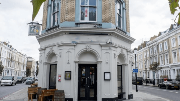 Pub that replaced its accessible toilet with a kitchen faces council action