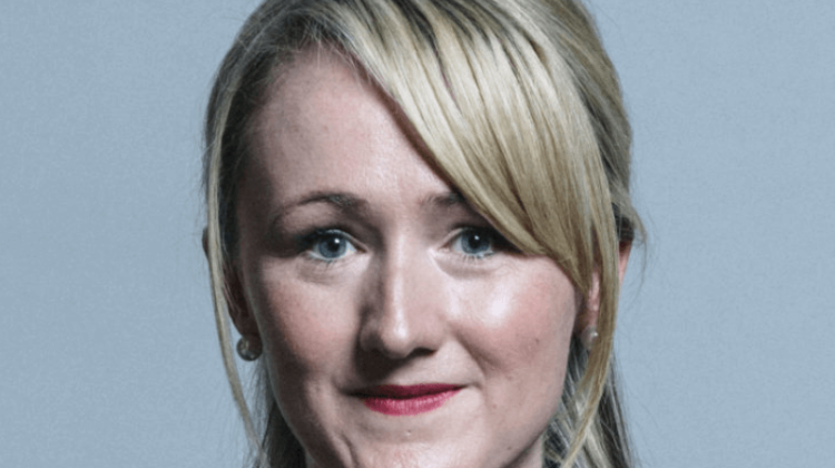 Labour leadership: Long-Bailey promises policy partnership with disabled people