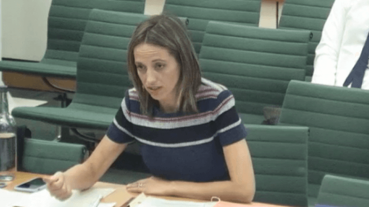 Minister defends taking five months to produce supported living COVID guidance