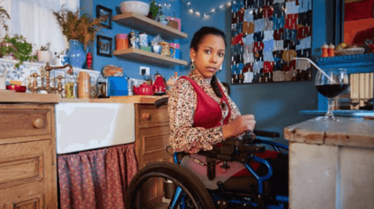 BBC set for month-long season to mark 25th anniversary of Disability Discrimination Act