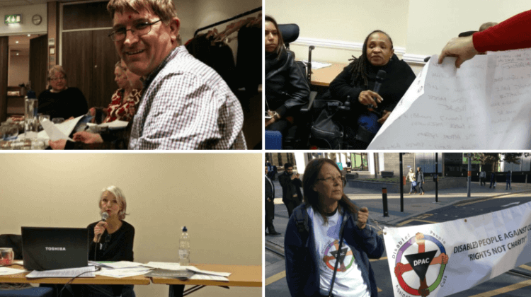 DDA 25 years on: 'Phenomenal activism… but deeply flawed legislation'
