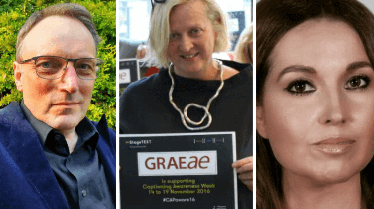 'Vaccine passport' scheme is 'deeply troubling', say disabled artists