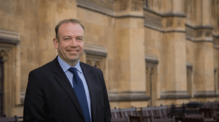 Minister's Equality Act warning to rail industry