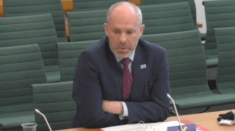 Minister rejects call for extra time to respond to controversial disability benefits proposals