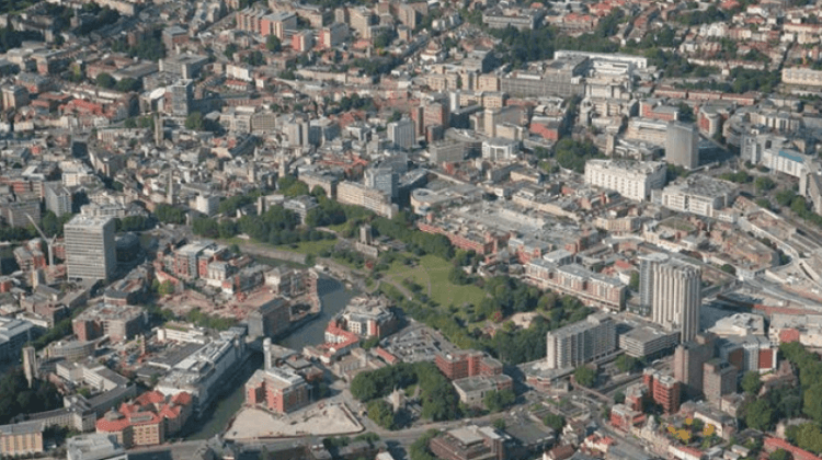 Activists 'horrified' by Bristol's third damning report into multi-agency failings in four years