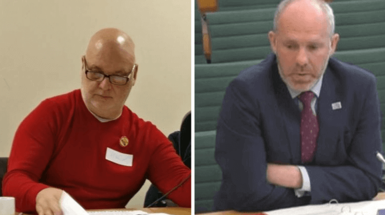 DPOs take control after Tomlinson 'shuts down his own forum'